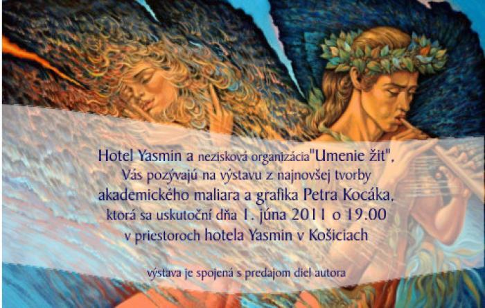 novinky2591