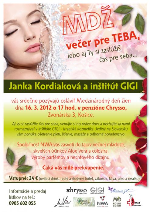 novinky2659