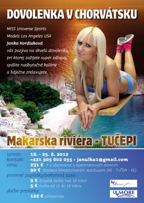 novinky2660