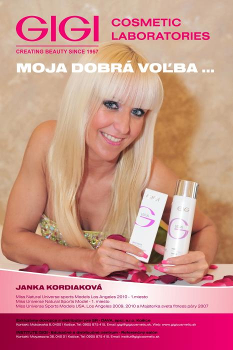 novinky2665