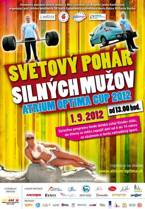 novinky2926
